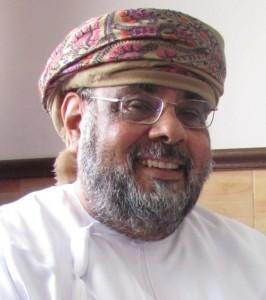 Majid New