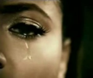 Tears-1-300x252[1]