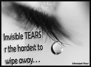Tears-4-300x220[1]