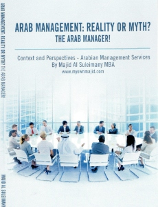 12A - Arab Management